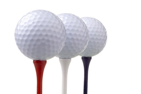 july-fourth-golfing-Hombre