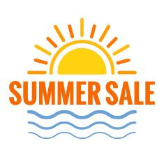 stock-illustration-71781659-summer-sale