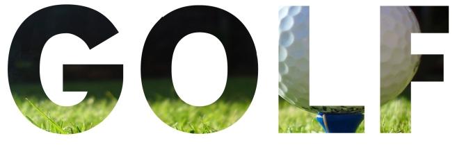 GolfHeader