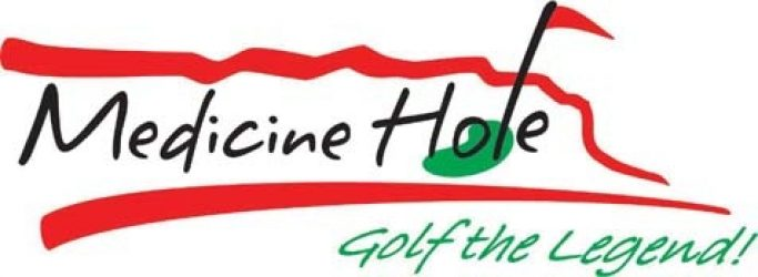 Medicine Hole Golf Course